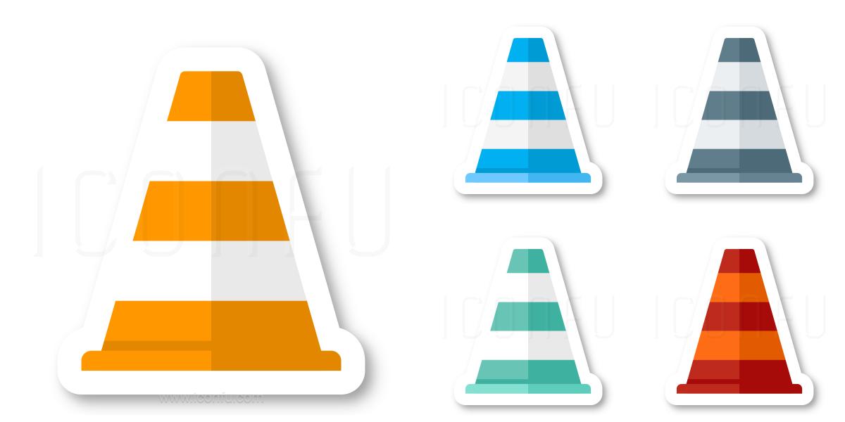 Pylon Icon