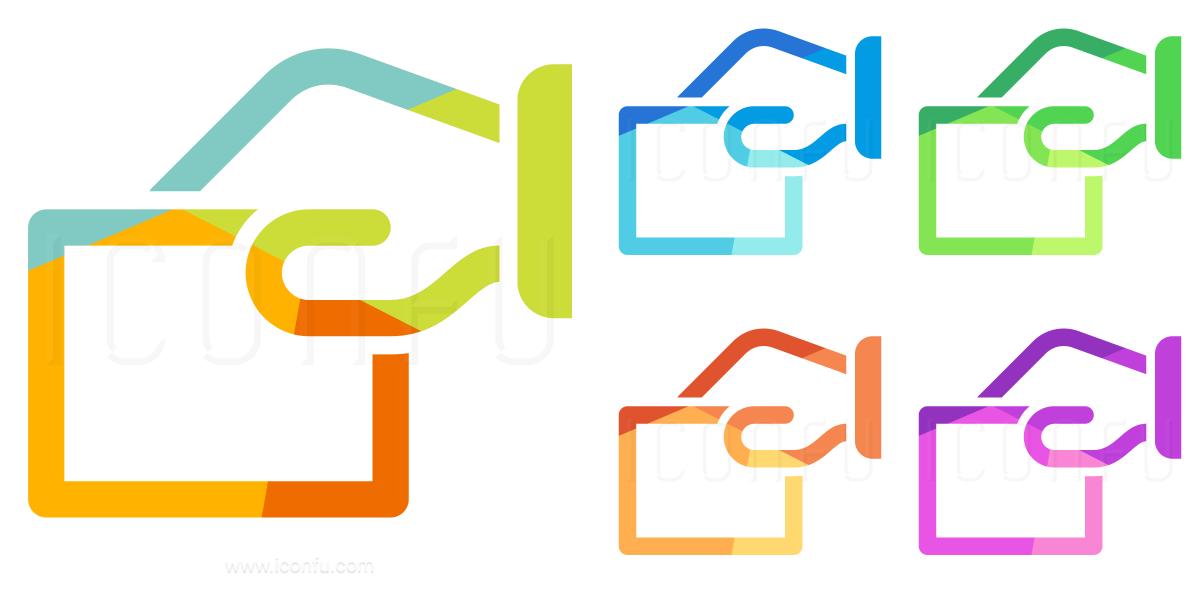 Hand Paper Icon