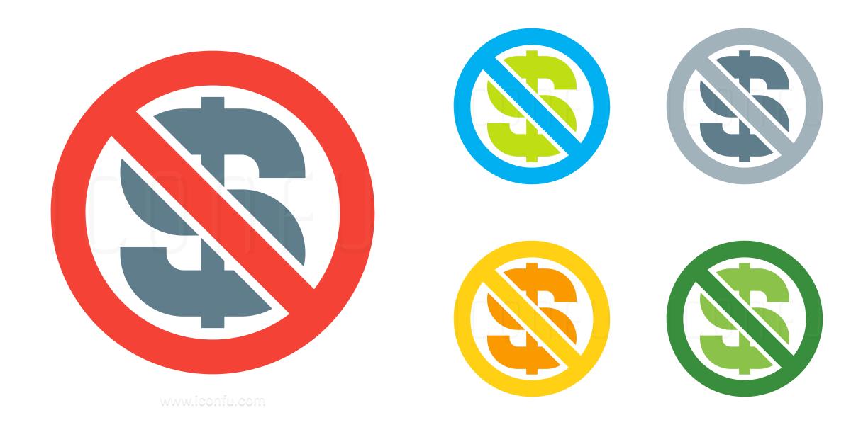 Nonprofit Icon