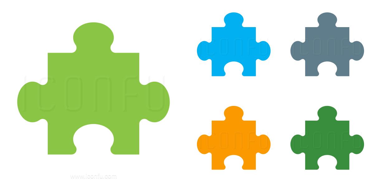 Piece Icon